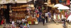 2-ubud-art-market-e1504962195561