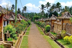 Penglipuran-Traditional-village-in-Bangli-regency-Bali-island-Bali-Hello-Travel-28