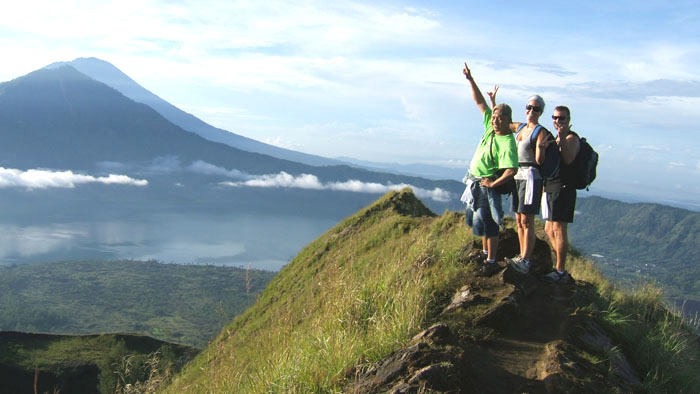 seeingbali-trekking_at_mount_batur-57