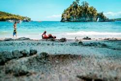 Crystal-Bay-Nusa-Penida-Bali